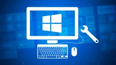 Ремонт компьютеров и ноутбуков в Адмиралтейском районе
