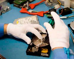 repair-HDD-spb