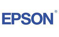 Заправка картриджей Epson СПб