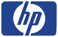 Заправка картриджей HP СПб