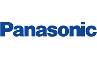 Заправка картриджей Panasonic СПб