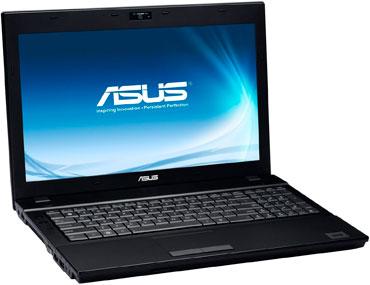 Ремонт ноутбуков Asus в СПб
