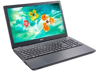 Ремонт ноутбуков Acer Extensa 2508-c5w6 СПб