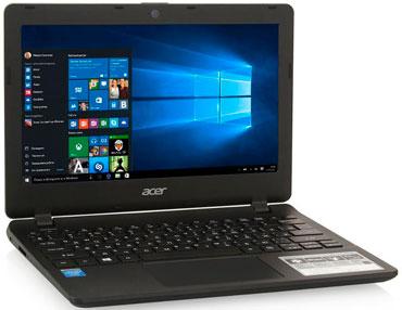 Ремонт ноутбуков Acer Aspire e1-731-c8wn СПб